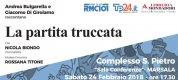 https://www.tp24.it/immagini_eventi/1518831522-presentazione-libro-partita-truccata-bulgarella-girolamo.jpg