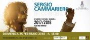 https://www.tp24.it/immagini_eventi/1519118490-sergio-cammariere.jpg