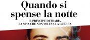 https://www.tp24.it/immagini_eventi/1531494707-presentazione-libro-quando-spense-notte-principe-trabia-ottavia-casagrande.jpg