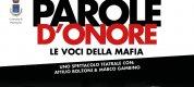 https://www.tp24.it/immagini_eventi/1531732192-parole-donore-voci-mafia-attilio-bolzoni-marco-gambino.jpg