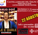 https://www.tp24.it/immagini_eventi/1533628226-teatro-festival.jpg