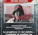 https://www.tp24.it/immagini_eventi/1533739070-preghiera-debito-lumanita-confineno.jpg