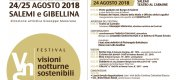 https://www.tp24.it/immagini_eventi/1534314454-festival-visioni-sostenibili.jpg