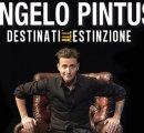 https://www.tp24.it/immagini_eventi/1537976076-1-angelo-pintus-destinati-allestinzione.jpg