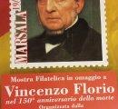 https://www.tp24.it/immagini_eventi/1539671605-mostra-filatelica-omaggio-vincenzo-florio.jpg
