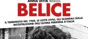 https://www.tp24.it/immagini_eventi/1539674627-presentazione-libro-belice-anna-ditta.jpg