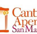 https://www.tp24.it/immagini_eventi/1539712380-cantine-aperte-martino.jpg