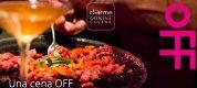 https://www.tp24.it/immagini_eventi/1540029032-trasferta-charme-officina-cucina.jpg