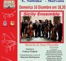 https://www.tp24.it/immagini_eventi/1544702875-sicily-ensemble-concerto.jpg