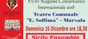 https://www.tp24.it/immagini_eventi/1544702875-sicily-ensemble-concerto.jpg