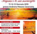 https://www.tp24.it/immagini_eventi/1544829709-trapani-meraviglie.jpg