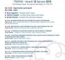 https://www.tp24.it/immagini_eventi/1547760475-riforma-crisi-dimpresa-prevenire-crisi-guardare-futuro.jpg