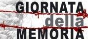 https://www.tp24.it/immagini_eventi/1548176387-giornaata-memoria.jpg