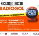 https://www.tp24.it/immagini_eventi/1549713585-riccardo-cucchi-presenta-radiogol.jpg