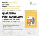 https://www.tp24.it/immagini_eventi/1550127999-quaresima-fannulloni.jpg
