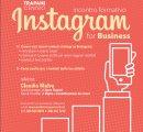 https://www.tp24.it/immagini_eventi/1551899778-instagram-business.png