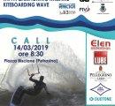 https://www.tp24.it/immagini_eventi/1552410379-campionato-italiano-kiteboarding-wave-2019.jpg