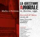 https://www.tp24.it/immagini_eventi/1553366526-questione-amorale-mafia-politica-sicilia.jpg