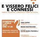https://www.tp24.it/immagini_eventi/1554218359-vissero-felici-connessi.jpg