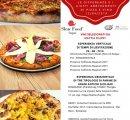 https://www.tp24.it/immagini_eventi/1554300666-evento-slow-food-pizza-vino.jpg
