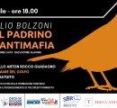 https://www.tp24.it/immagini_eventi/1554403756-padrino-dellantimafia-cronaca-italiana-potere-infetto.jpg