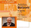https://www.tp24.it/immagini_eventi/1554562697-attilio-bolzoni-incontra-studenti-salemi.jpg