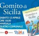 https://www.tp24.it/immagini_eventi/1554718895-presentazione-libro-gomito-sicilia-giacomo-girolamo.jpg