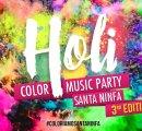 https://www.tp24.it/immagini_eventi/1555769971-holi-color-music-party.jpg