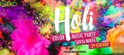 https://www.tp24.it/immagini_eventi/1555769971-holi-color-music-party.jpg