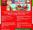 https://www.tp24.it/immagini_eventi/1556634399-risorgimento-cucina-lunita-ditalia-tavola.jpg