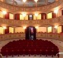 https://www.tp24.it/immagini_eventi/1556636655-maurizio-marzini-concerto.jpg