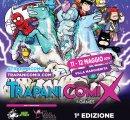 https://www.tp24.it/immagini_eventi/1557208703-trapani-comix.jpg