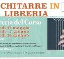 https://www.tp24.it/immagini_eventi/1557989993-chitarre-libreria.jpg