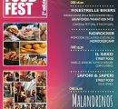 https://www.tp24.it/immagini_eventi/1558338319-music-food-fest.jpg