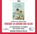 https://www.tp24.it/immagini_eventi/1559576788-leoni-sicilia.jpg