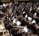 https://www.tp24.it/immagini_eventi/1559807339-festival-orchestre-giovanili-pace.jpg