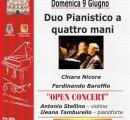 https://www.tp24.it/immagini_eventi/1559832019-pianistico-quattro-mani.jpg