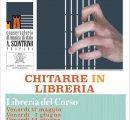 https://www.tp24.it/immagini_eventi/1559842112-chitarre-libreria.jpg