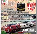 https://www.tp24.it/immagini_eventi/1559991557-gemallaggio-alfa-romeo-club-trapani-sicilani-alfa.jpg