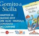 https://www.tp24.it/immagini_eventi/1560338568-presentazione-libro-gomito-sicilia.jpg