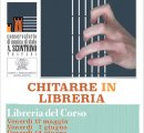 https://www.tp24.it/immagini_eventi/1560422185-chitarre-libreria.jpg