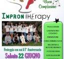 https://www.tp24.it/immagini_eventi/1560443777-festa-improntherapy.jpg