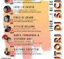 https://www.tp24.it/immagini_eventi/1560524849-salemi-prima-edizione-festival-letterario.jpg