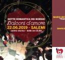 https://www.tp24.it/immagini_eventi/1561137087-balconi-damore-notte-romantica-borghi-mario-incudine.jpg