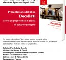 https://www.tp24.it/immagini_eventi/1561452487-decollati-storie-ghigliottinati-sicilia.jpg