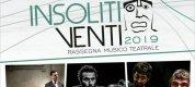 https://www.tp24.it/immagini_eventi/1563432908-insoliti-venti-2019-rassegna-musico-teatrale.jpg