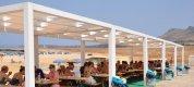 https://www.tp24.it/immagini_eventi/1563529432-bagli-olio-mare-cultura-tradizione-gastronomicaambiente.jpg