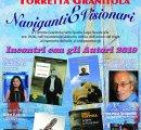 https://www.tp24.it/immagini_eventi/1564841918-naviganti-visionari.jpg