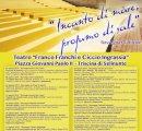 https://www.tp24.it/immagini_eventi/1565195063-incanto-mare-sapore-sale.jpg