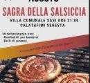 https://www.tp24.it/immagini_eventi/1565440168-sagra-salsiccia.jpg